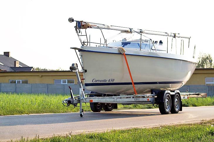T4 Ocean – 1500-3000 kg