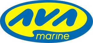 ava-marine-logo